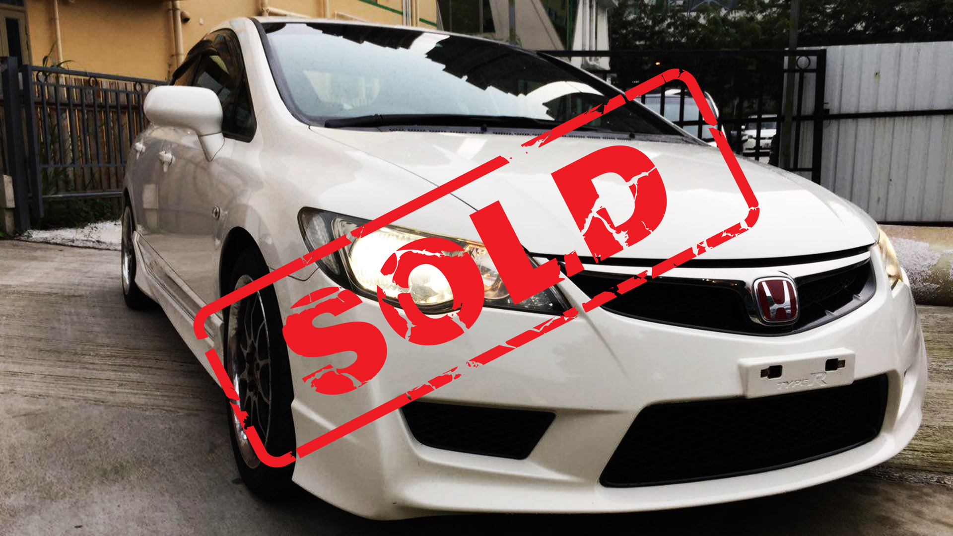 SOLD_FD2.png
