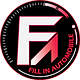 Fill-in Logo.png
