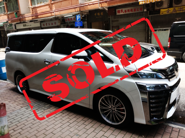 VELLFIRE WHI SOLD.png