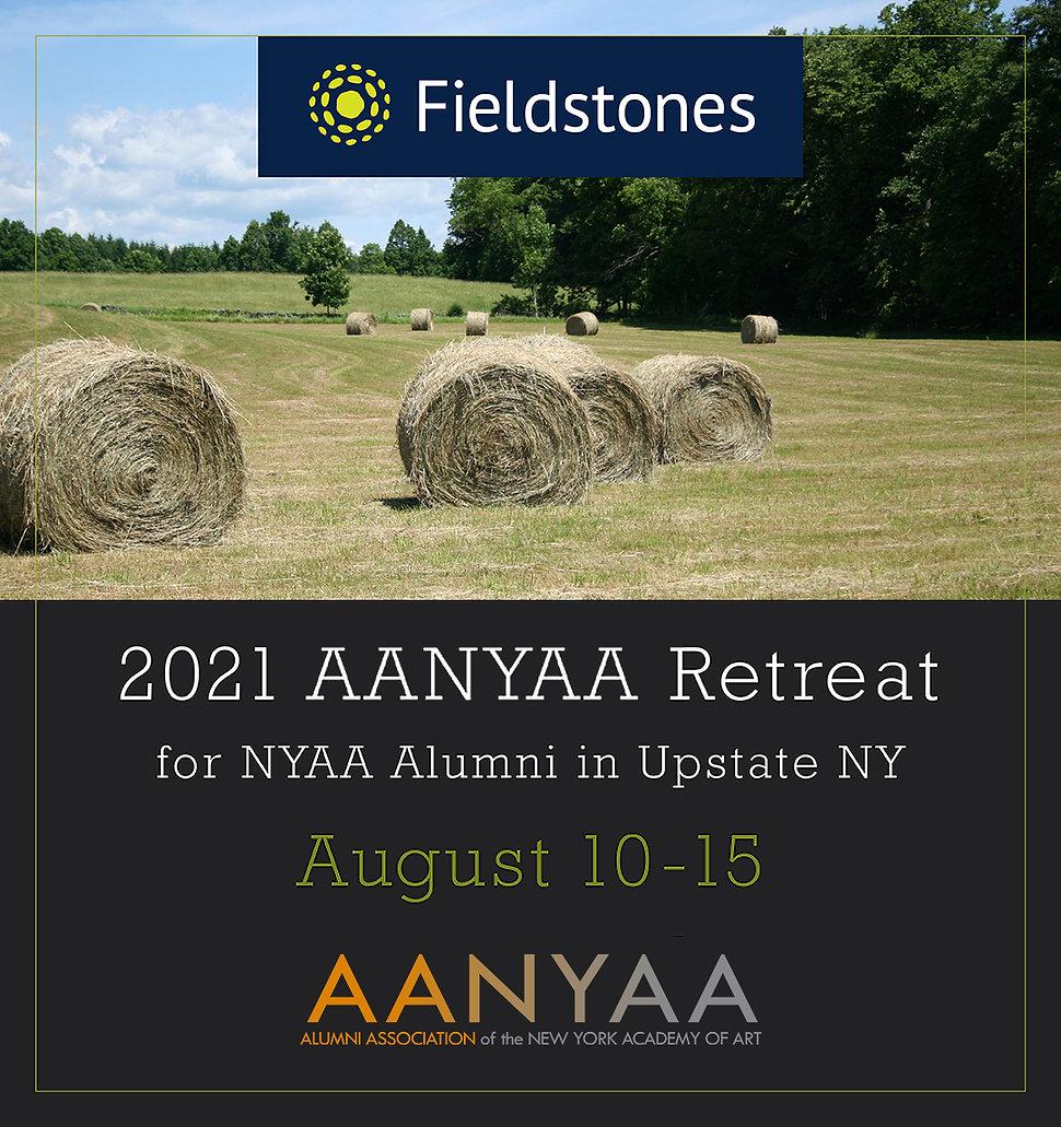 AANYAA Fieldstones Retreat.jpg