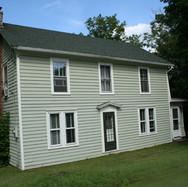 Fieldstones NYAA Retreat photos - SHARED Green Farmhouse 1.jpg