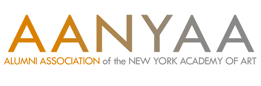 AANYAA_logo_2021_cjcb.png