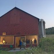 Fieldstones NYAA Retreat photos - SHARED Big Barn 3.jpg