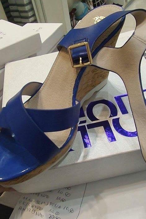 peluso shoes #12