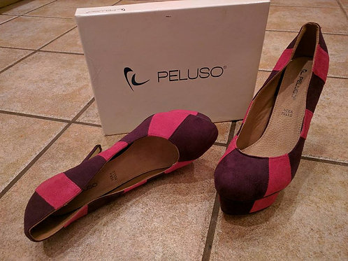 peluso shoes #23