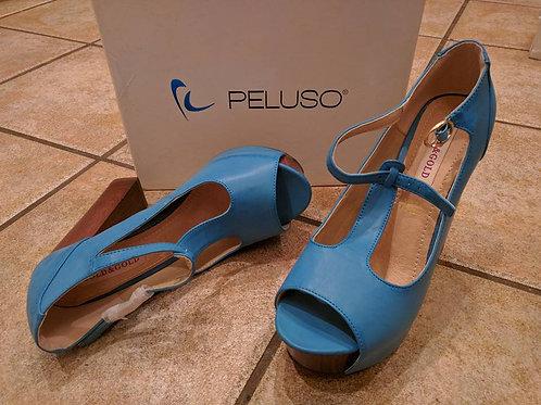 peluso shoes #25
