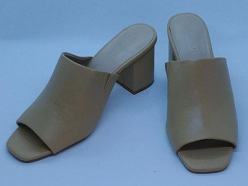 Peluso shoes