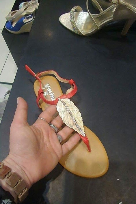peluso shoes #6