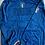 Thumbnail: azzuri jacket blue