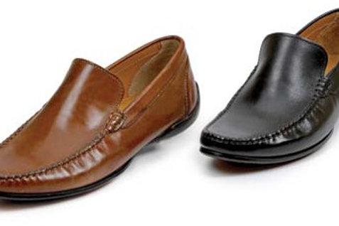 mocasin slip PRENTICE porto calf leather