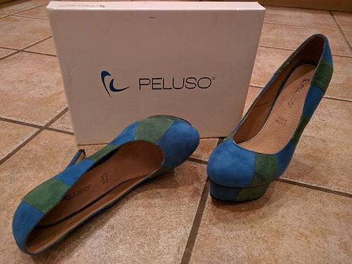 peluso shoes #22