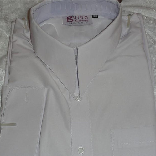 guido collar shirt