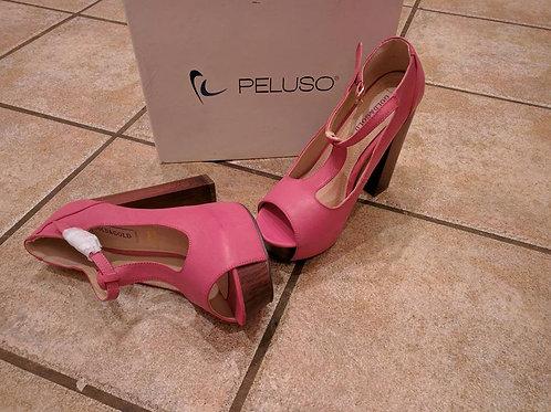 peluso shoes #24
