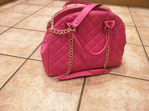 peluso purses  #5