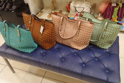 peluso purses  #4
