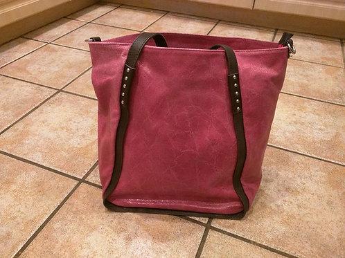 peluso purses  #6