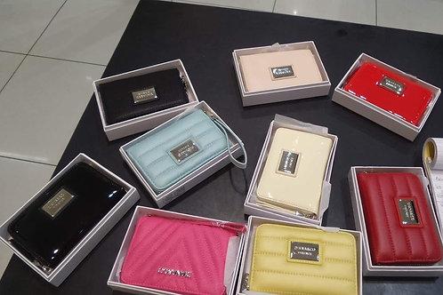 peluso purses  #wallets