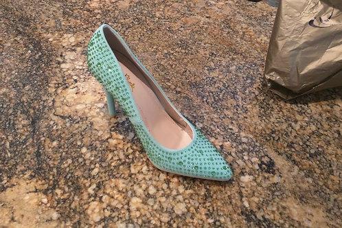 peluso shoes #3