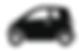 ELECTRIC CAR SALES, SMALL CAR SALES