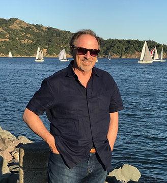 Eric Wentworth Wentworth Executive Recruiting San Francisco CA