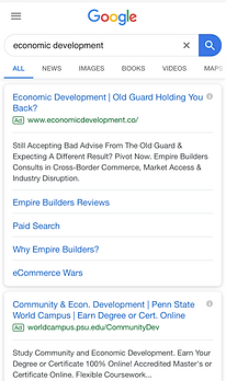 Economic Development - Mobile Ad - 5-20-