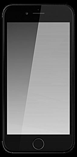 Smartphone PNG-Transparent-Image.png