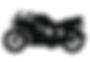 MOTORCYCLE SALES, ATV SALES, UTV SALES
