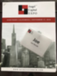 Keiretsu | Angel Investor Expo San Francisco, CA