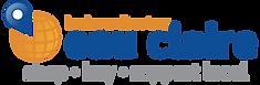 Eau Claire Logo