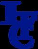 LTC-logo2.png
