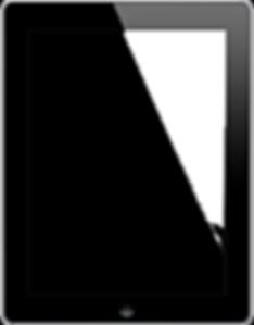 Tablet PNG-Transparent-Image 7-2019