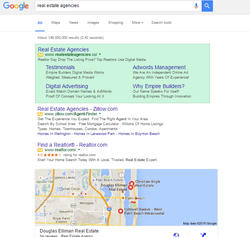 Adwords Expanded Text Ads