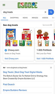 Dog Treats - Mobile - Image - 2019.jpg