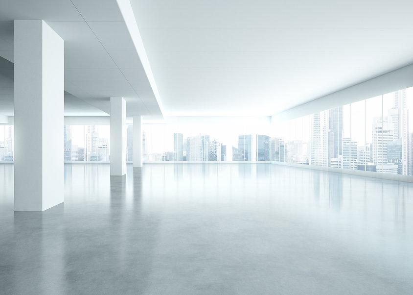 Bright empty office interior.jpg