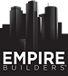 Empire Builders Logo