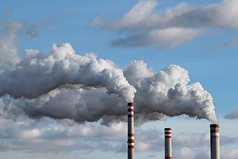 Citizens Climate Lobby Marin