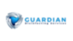 Copy of GUARDIAN Logo.png