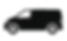 CARGO VAN SALES, COMMERCIAL TRUCKS, COMMERCIAL TRUCK SALES