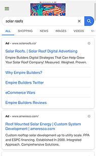 Solar Roofs - Mobile Image - 2019.jpg