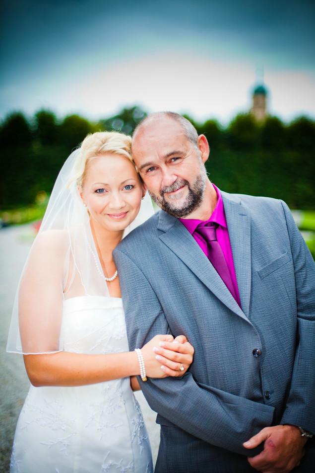 Vor der Hochzeit (41).jpg