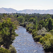 River flowing through Reno, Nevada..jpg