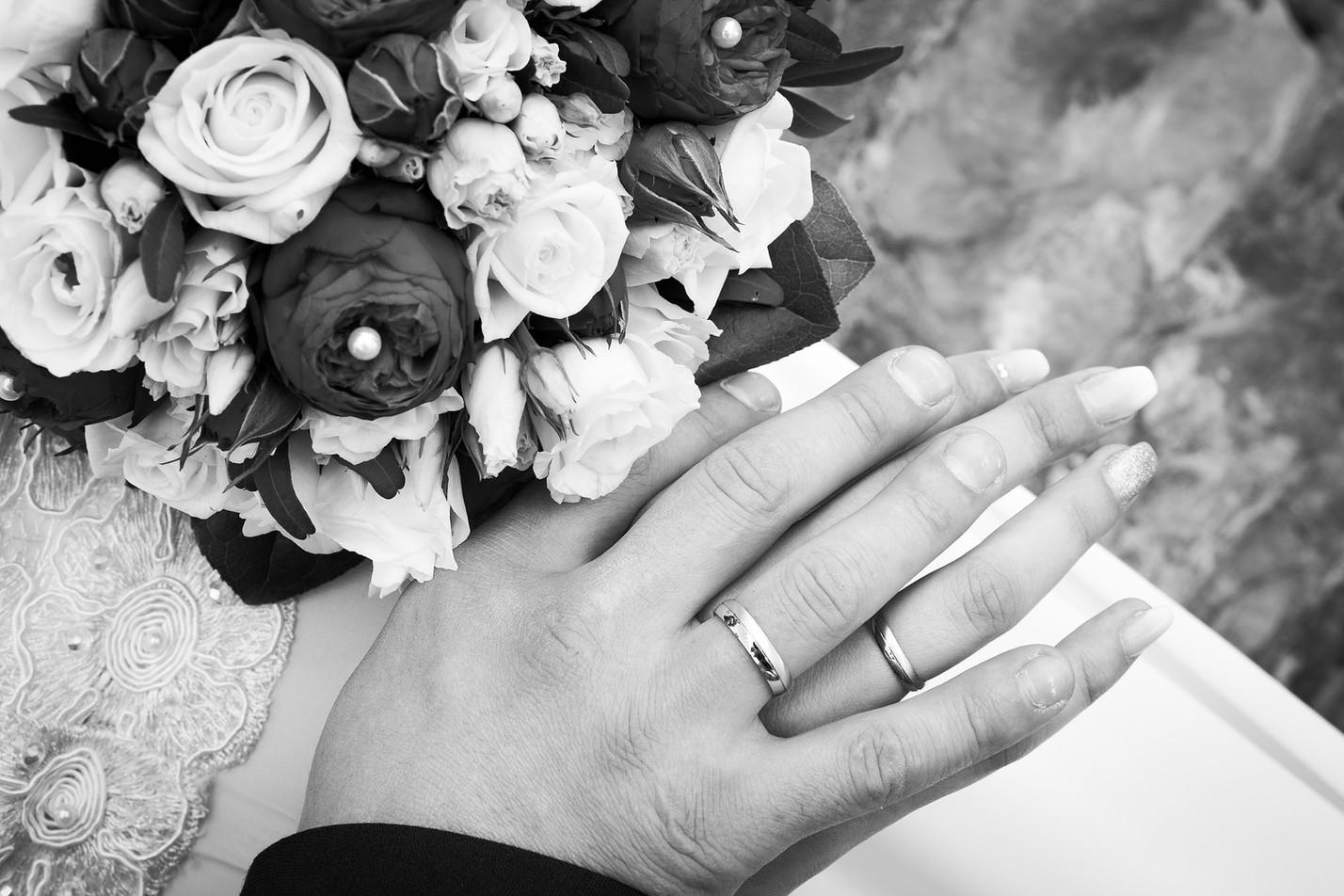 Hochzeit 30.03.2019-344.jpg