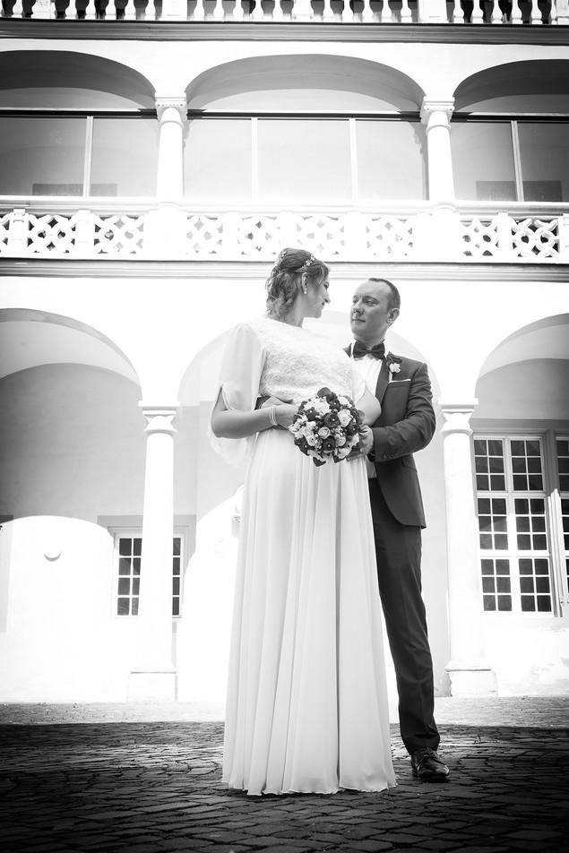 Hochzeit 30.03.2019-366.jpg