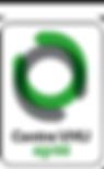 logo_vhu_agrée.png