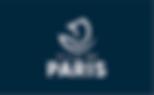 ville de paris logo 2019.png