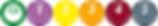 KABLECO Centre VHU agréé enlèvement épave gratuit Paris Ile de France 75 92 93 94 95 Mise à la Destruction Prime Casse Conversion