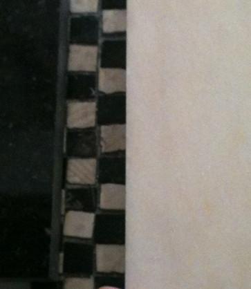 JYT-Floor-sample.JPG