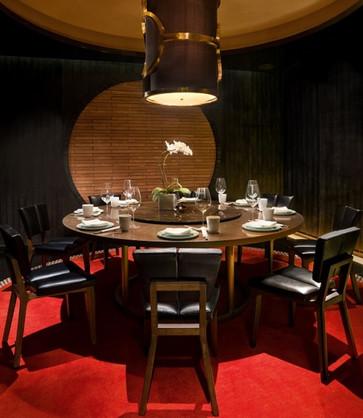 Jing-Yaa-Tang-Private-Dining-Room.jpg