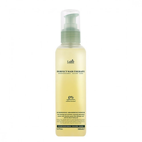 LADOR Несмываемый бальзам для волос с термозащитой Perfect Hair Therapy