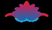 Korea(logo)прозрачный-02_edited_edited.p